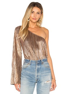 House of Harlow 1960 x REVOLVE Ross Top