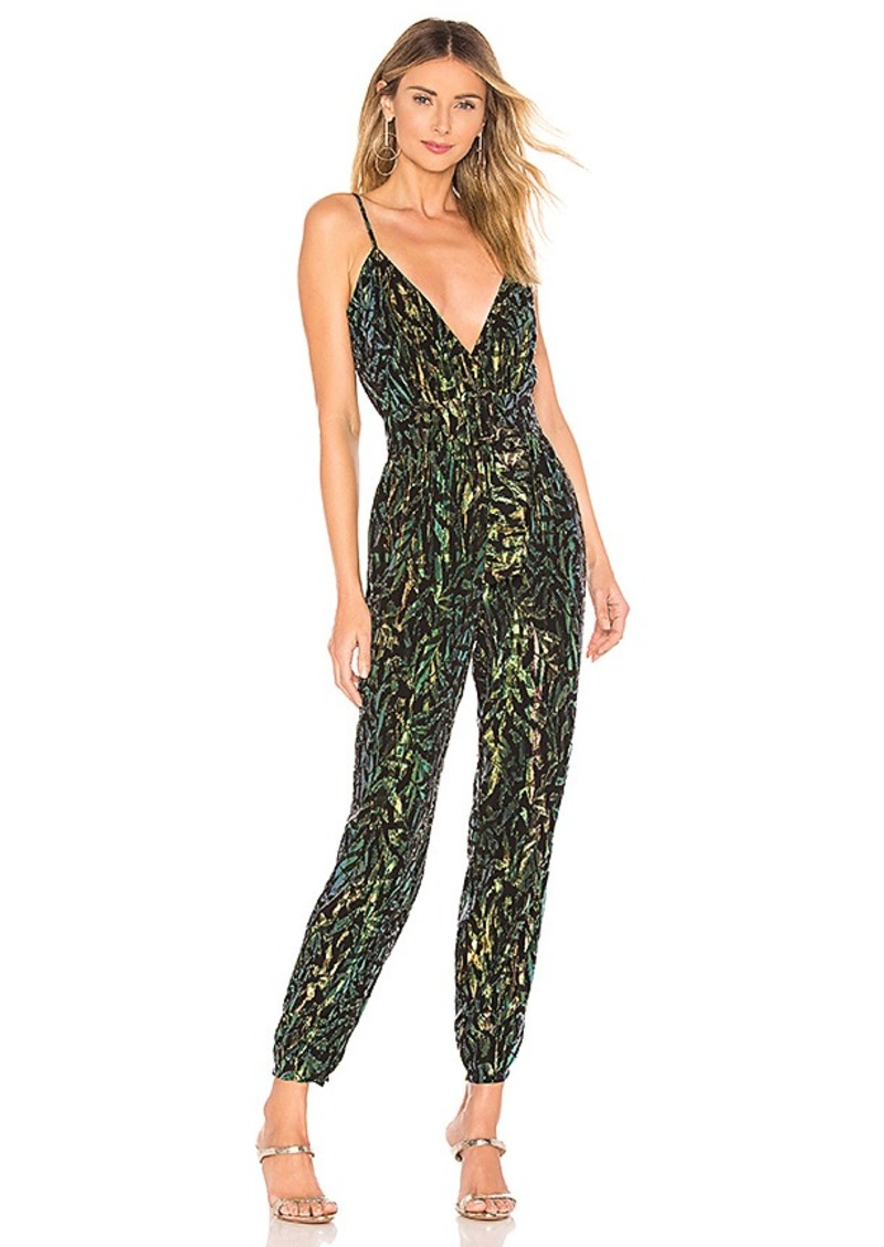 House of Harlow 1960 x REVOLVE Rudy Jumpsuit
