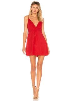 House of Harlow 1960 x REVOLVE Sharon Dress