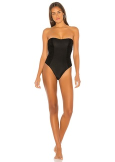 House of Harlow 1960 x REVOLVE Shiloh One Piece