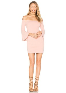 House of Harlow 1960 x REVOLVE Skye Mini in Pink. - size L (also in S,M,XL)