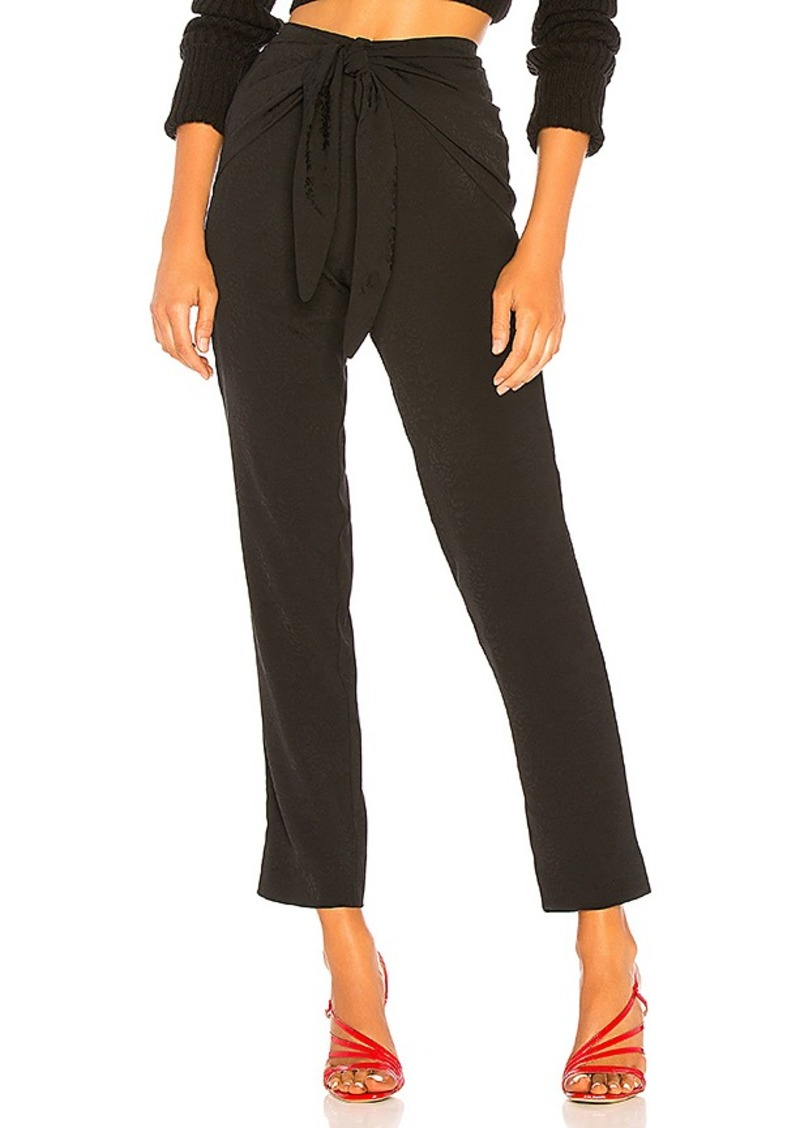 House of Harlow 1960 x REVOLVE Tabitha Pant