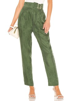 House of Harlow 1960 X REVOLVE Theo Pant