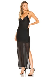 x REVOLVE Tracy Dress