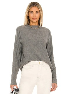 House of Harlow 1960 x REVOLVE Zeke Pullover