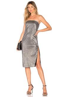House of Harlow 1960 x REVOVE Clara Dress