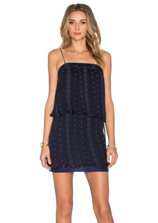 House of Harlow 1960 House of Harlow Kate Dress