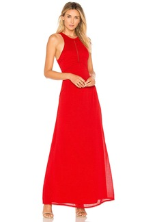 House of Harlow x REVOLVE Allegra Maxi Dress