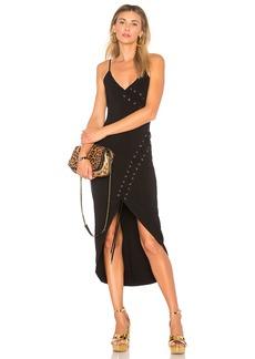 x REVOLVE Carrie Dress