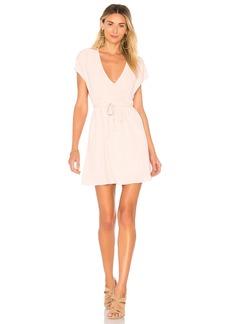 x REVOLVE Charlet Dress