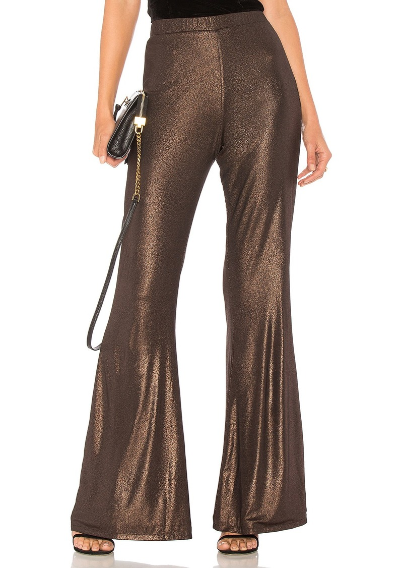House of Harlow x REVOLVE Cristos Knit Pant