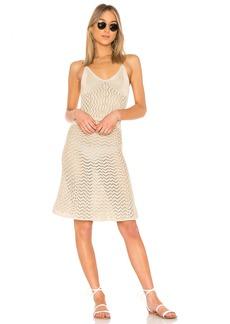 House of Harlow x REVOLVE Darcel Dress