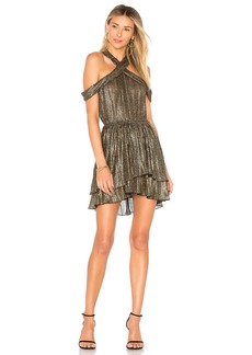 House of Harlow x REVOLVE Everly Dress
