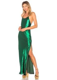 x REVOLVE Jasper Dress