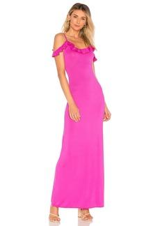 House of Harlow x REVOLVE Liliane Dress