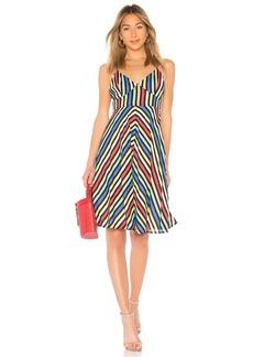 House of Harlow x REVOLVE Ophelia Dress