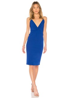 House of Harlow x REVOLVE Piers Dress