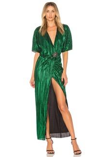 x REVOLVE Sabrina Dress