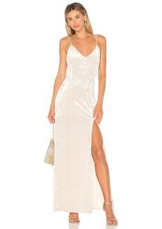 x REVOLVE Shari Dress