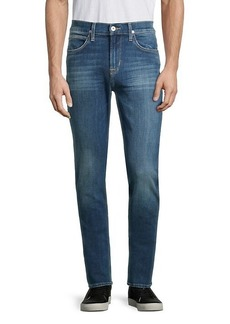 Hudson Jeans Ace Skinny-Fit Jeans