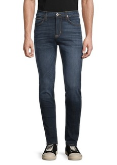 Hudson Jeans Ace Skinny Jeans