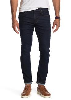 Hudson Jeans Ace Zip Fly Skinny Jeans