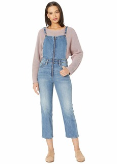 Hudson Jeans Avalon Denim Overall