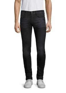Hudson Jeans Axl Skinny Jeans