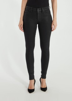 Hudson Jeans Barbara High Rise Super Skinny Ankle Jeans - 30 - Also in: 34, 32, 29, 33