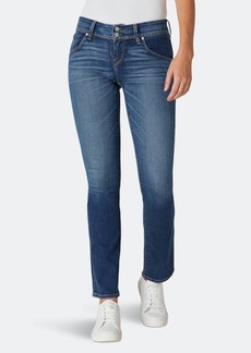 Hudson Jeans Beth Midrise Baby Bootcut Petite Jean - 32 - Also in: 27, 25, 29, 28, 26