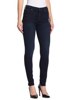 Hudson Jeans Blair Super Skinny Jeans