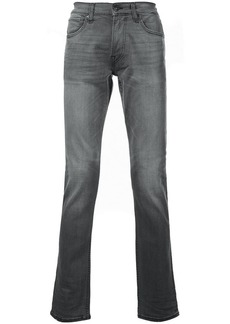 Hudson Jeans Blake fit skinny jeans