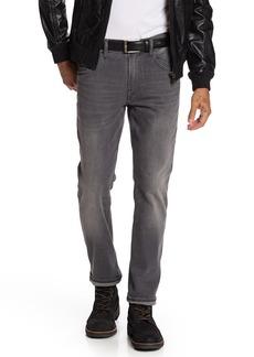 Hudson Jeans Blake Slim Jeans