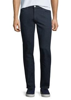 Hudson Jeans Blake Slim-Straight Denim Jeans