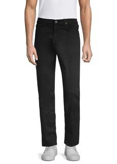 Hudson Jeans Blake Slim Straight Fit Jeans