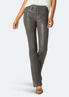 Hudson Jeans Barbara High-Rise Bootcut Jean - 34 - Also in: 25, 27, 23, 28, 24, 26