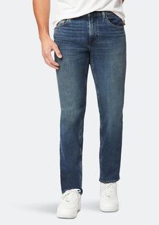 Hudson Jeans Byron Straight Leg Jean - 40 - Also in: 38, 30, 28, 31, 32, 34, 36, 33, 42, 29