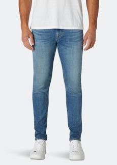 Hudson Jeans Blake Slim Straight Jean - 30 - Also in: 32, 29, 42, 28, 40, 31, 38