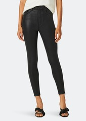 Hudson Jeans Centerfold Extreme High-Rise Super Skinny Jean - 26 - Also in: 32, 30, 29, 31, 23, 24, 25