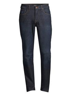 Hudson Jeans Blake Slim-Straight Jeans