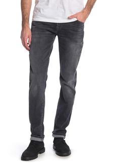 Hudson Jeans Blake Slim Straight Jeans