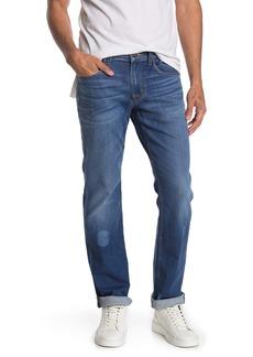Hudson Jeans Byron Slim Straight Jean