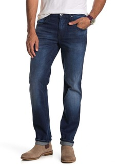 Hudson Jeans Byron Straight Jeans