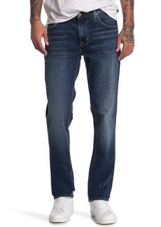 Hudson Jeans Byron Straight Jeans