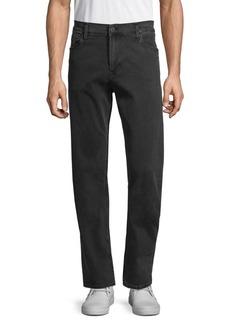 Hudson Jeans Classic Slim-Fit Jeans