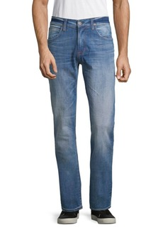 Hudson Jeans Classic Stretch Jeans