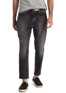 Hudson Jeans Coen Dropped Slim Jeans