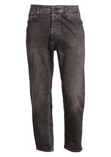Hudson Jeans Coen Slim-Fit Jeans