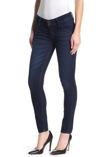 Hudson Jeans Collin Skinny Ankle Jeans