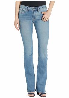 Hudson Jeans Drew Bootcut in Headliner